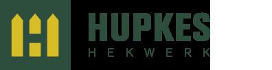 Hupkes Hekwerk